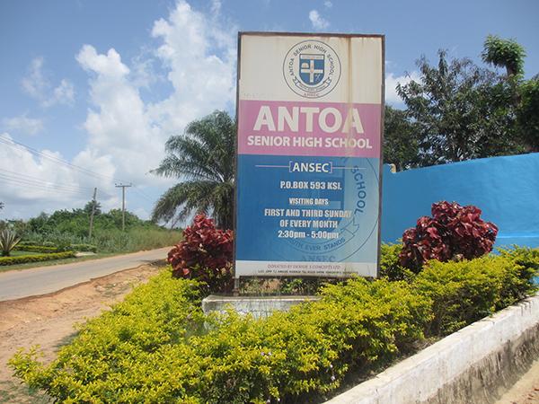 ANTOA-senior-high_2052