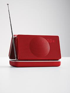 Father's Day Geneva Portable Stereo
