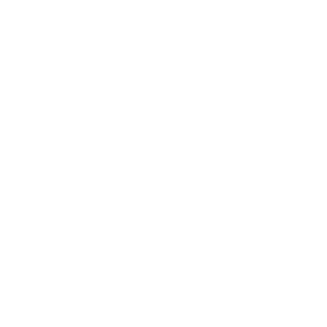 Whitney Murray Logo