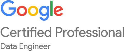 How To Prepare For Google Data Engineer Certification Whyaxis