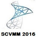 SCVMM 2016 Installation Step by Step