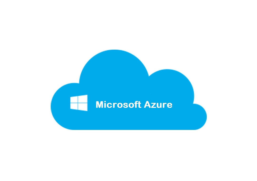 Azure VNET – A very basic guide available for download