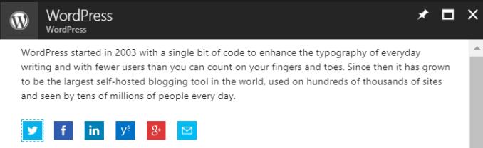 WordPress in Azure   Why Azure?