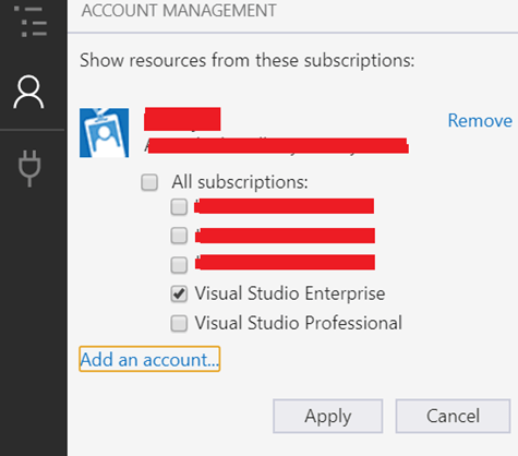Azure Storage Tools Review | Why Azure?