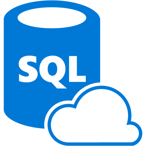 Step by Step Azure Backup and Recovery for the SQL Server VM's Part I