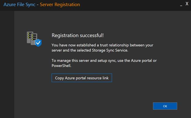 acronis sync agent service что это