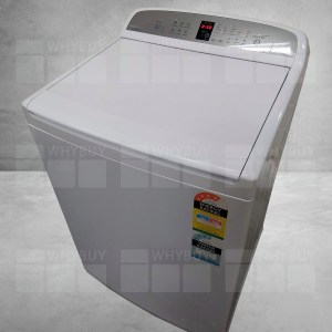 Rent to Buy Washing Machine