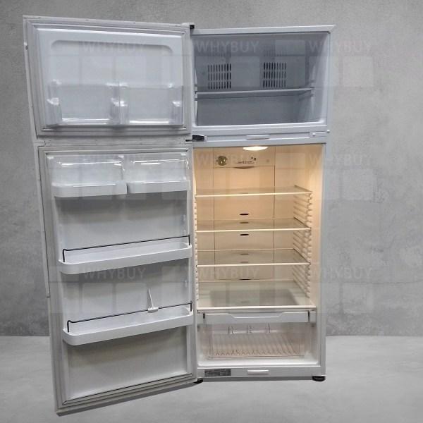 Refrigerator Rental Melbourne