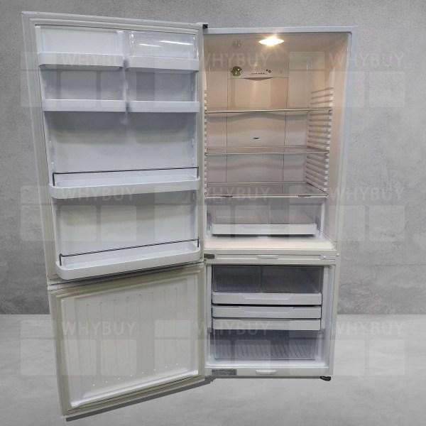 Refrigerator Hire Melbourn