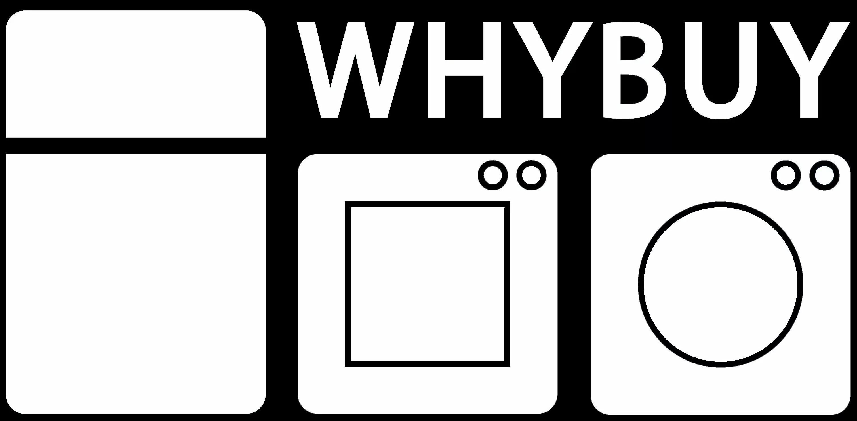 Whybuy