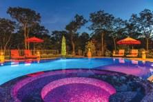 pool-lights-designrulz-16