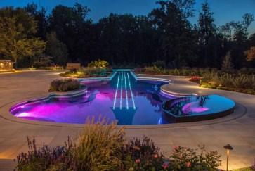 pool-lights-designrulz-2