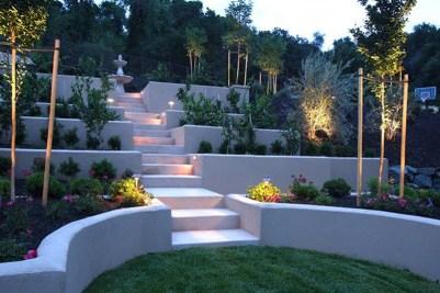 sloped-landscape-design-ideas-designrulz-8