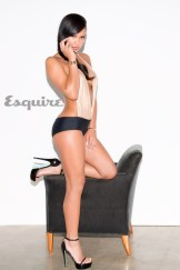 cassie-esquire-shoot-4