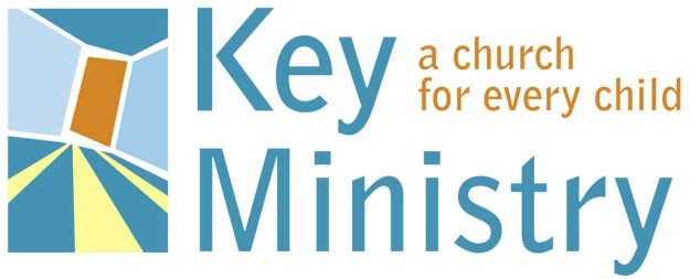 key ministry final.indd