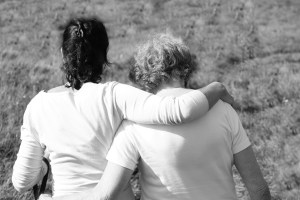 Season 1, Episode 7: Reaching Out to Special Needs Parents [Podcast]
