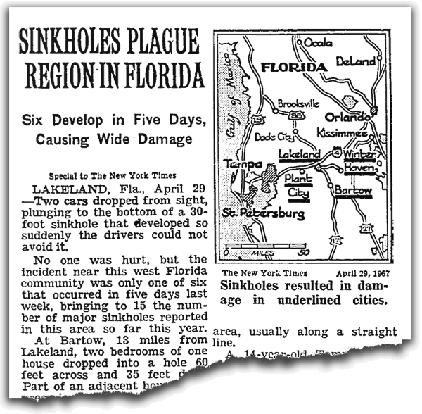 https://i2.wp.com/whyfiles.org/wp-content/uploads/2013/03/nyt_article_sinkhole.png