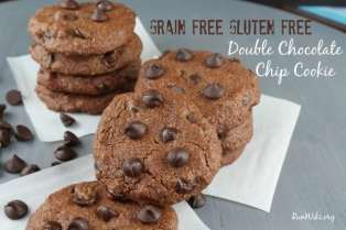 Grain-Free-Gluten-Free-Double-Chocolate-Chip-Cookies-620x413