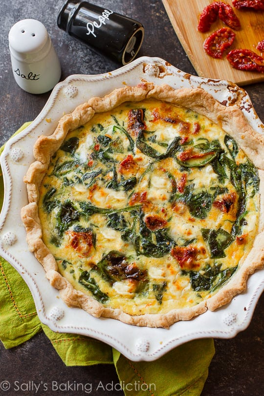 goat-cheese-spinach-sun-dried-tomato-quiche