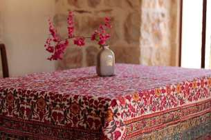 https://www.etsy.com/listing/544983405/tablecloth-rectangle-tablecloth-cotton?ga_order=most_relevant&ga_search_type=all&ga_view_type=gallery&ga_search_query=tablecloth&ref=sr_gallery_28
