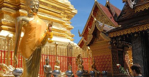 Znalezione obrazy dla zapytania thailand