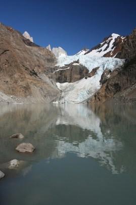 Laguna de Piedras Blancas