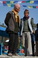 Pokhara Phewa Taal
