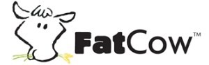 Fatcow review logo