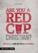 red cup christian