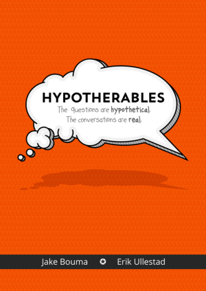 hypotherables