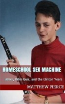 homeschool sex machine