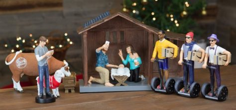 hipster-nativity-screen-shot