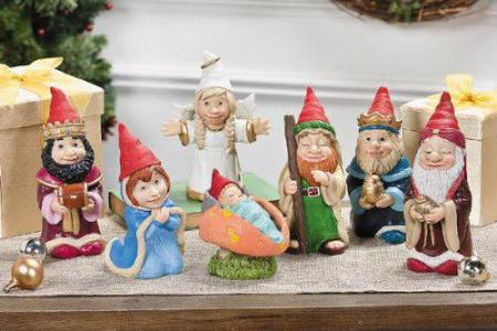 nativity-gnomes