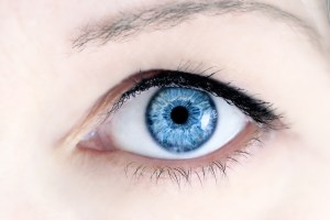 Keeping Your Eyes Happy and Healthy