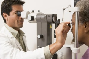 Questions to Ask Your Local Eye Doctor
