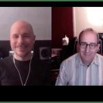 Eli Krantzberg on the Evolution of Logic Pro (Interview)