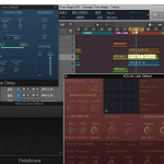 How I Solved My EQ Woes With These 3 Unlikely Logic Plugins