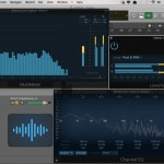 The 6 Life-Saving Tips For Mastering in Logic Pro X