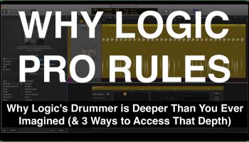Drumextract Vst Free