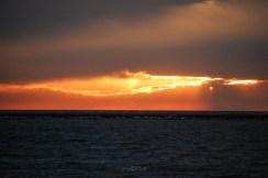 Ludngton Sunset