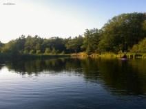 Platte River Kayak
