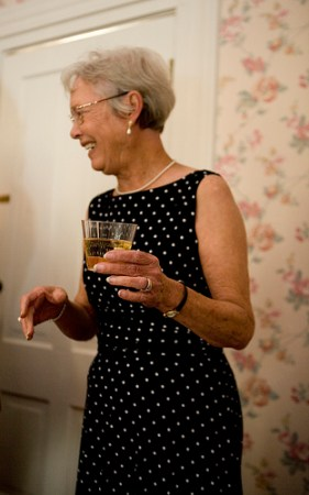 Granny Liz