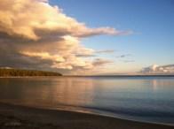 haserot_beach_warm_cool_sky