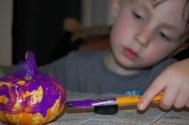 Jackson_Painting_Pumpkin