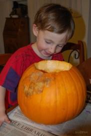 Pumpkin_Exploration