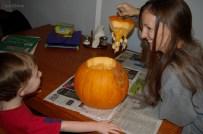 Pumpkin_Guts