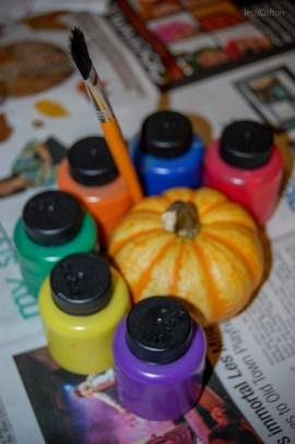 Pumpkin_Paint_Arial