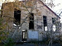 Fiborn_Quarry_Machine_Shop_Ruins
