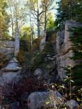 Fiborn_Quarry_Ruins_Rocks