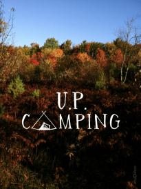 UP_Camping